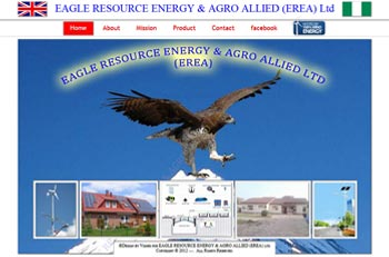 EAGLERESOURCEENERGY Simple looking image